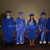 (138) 2005, 05-14 PCCHE Graduation