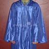 (100) 2005, 05-14 PCCHE Graduation - Josh Carlson