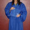 (100) 2005, 05-14 PCCHE Graduation - Nicole Coy