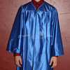 (100) 2005, 05-14 PCCHE Graduation - Ty Walton