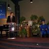 (139) 2005, 05-14 PCCHE Graduation