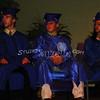 (141) 2005, 05-14 PCCHE Graduation