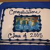 (149) 2005, 05-14 PCCHE Graduation