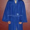 (100) 2005, 05-14 PCCHE Graduation - Matthew Harper