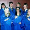 (100) 2005, 05-14 PCCHE Graduation - Group