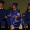 (143) 2005, 05-14 PCCHE Graduation