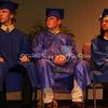 (142) 2005, 05-14 PCCHE Graduation