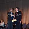(113) Weatherford College Award Ceremony