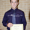 (120) Weatherford College Award Ceremony