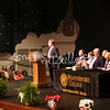 (110) Weatherford College Award Ceremony