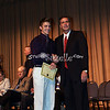 (116) Weatherford College Award Ceremony