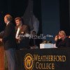 (114) Weatherford College Award Ceremony