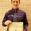 (118) Weatherford College Award Ceremony