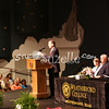 (108) Weatherford College Award Ceremony