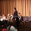 (111) Weatherford College Award Ceremony