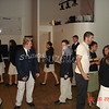 (109) 2005 Commitment Banquet at Honor Academy