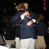 (110) 2005 Commitment Banquet at Honor Academy