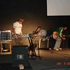 (104) 2006, 06-08 Josh's Mock ATF