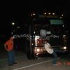 (115) 2006, 06-08 Josh's Mock ATF