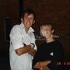 (112) 2006, 06-08 Josh's Mock ATF