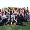 (105) 08-10-2007 GI Gala - Josh's MT Year