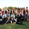 (110) 08-10-2007 GI Gala - Josh's MT Year