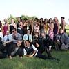 (102) 08-10-2007 GI Gala - Josh's MT Year