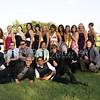 (112) 08-10-2007 GI Gala - Josh's MT Year