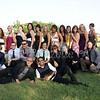 (109) 08-10-2007 GI Gala - Josh's MT Year