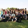 (120) 08-10-2007 GI Gala - Josh's MT Year