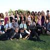 (104) 08-10-2007 GI Gala - Josh's MT Year