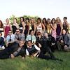 (107) 08-10-2007 GI Gala - Josh's MT Year