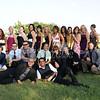 (108) 08-10-2007 GI Gala - Josh's MT Year