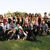 (100) 08-10-2007 GI Gala - Josh's MT Year