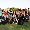 (117) 08-10-2007 GI Gala - Josh's MT Year