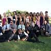(113) 08-10-2007 GI Gala - Josh's MT Year