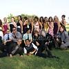(101) 08-10-2007 GI Gala - Josh's MT Year