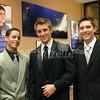 (106) 2008 Honor Academy Gala