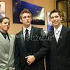 (105) 2008 Honor Academy Gala