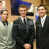 (107) 2008 Honor Academy Gala