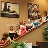 (113) 2008 Honor Academy Gala