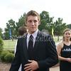 (112) 2008 Honor Academy Gala