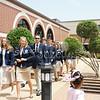 (111) 2008 Honor Academy Graduation