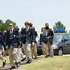 (118) 2008 Honor Academy Graduation