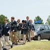 (119) 2008 Honor Academy Graduation