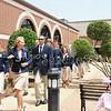(113) 2008 Honor Academy Graduation