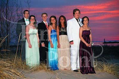 prom2014 (17 of 31)