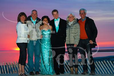 prom2014 (16 of 31)