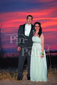 prom2014 (19 of 31)