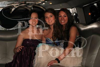 prom2014 (31 of 31)